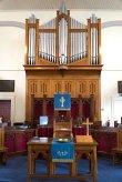 Organ & Pipes